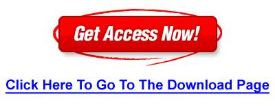 download fat loss factor