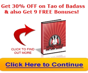 Tao system dating download 10